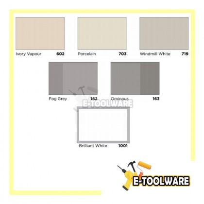 Nippon Paint Multi-Purpose Floor Coating - 5Litre
