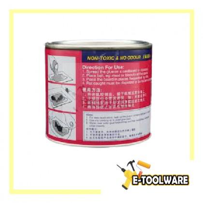 CHEMI-BOND Pest Control Rat Glue 220ml