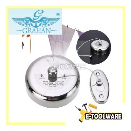 Grahan Clothesline - GH48-4188