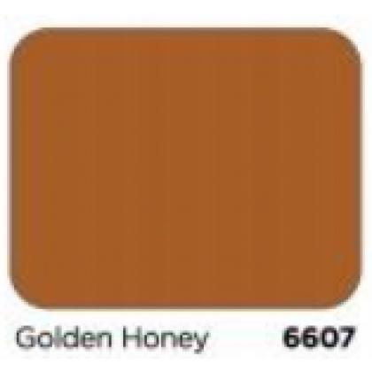5L Nippon Platone High Gloss Wood & Metal Paint