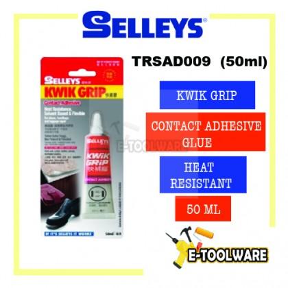 Selleys Kwik Grip Contact Adhesive