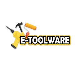 E-TOOLWARE HARDWARE ONLINE